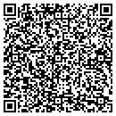 QR code with South Fla Auto Actn Fort Ldrdale contacts