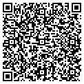 QR code with Allan Wittenauer Inc contacts