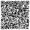 QR code with Planet Cellular contacts
