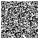 QR code with Broward County Auto Tag Office contacts