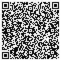 QR code with Sun Seeker Realty contacts