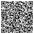 QR code with Rubys Take Out contacts