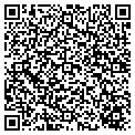 QR code with Terrific Turf Lawn Care contacts
