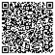 QR code with A A Fire Equipment Co contacts