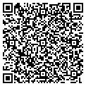 QR code with Fogarty Chiropractic Lf Clinic contacts
