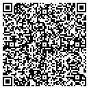QR code with Dupreys Lawn Care & Tree Service contacts