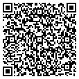 QR code with All Pro Seamless Gutters contacts