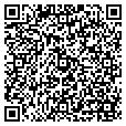 QR code with Harvey V Cohen contacts