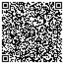 QR code with Paradise Carpet and Tile Inc contacts