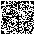 QR code with A Bs Travel & Tours contacts