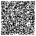 QR code with Johnson & Fletcher Insurance contacts