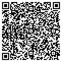 QR code with Quartertide Holding Co Inc contacts