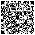 QR code with Stecher Heating & Cooling contacts