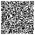 QR code with Rosario Kennedy & Assoc Inc contacts