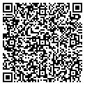 QR code with Yao Effie C DDS PA contacts