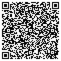 QR code with Staceys Swingers Day Car contacts