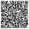 QR code with Pacific Hemispheres contacts