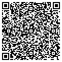 QR code with Plantation Golf & Country Club contacts