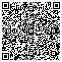 QR code with Star Tile & Carpet Inc contacts