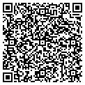 QR code with Global Telecommunications Service contacts