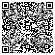 QR code with Brenda Miller contacts