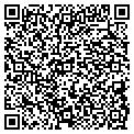 QR code with Northeast Water Reclamation contacts