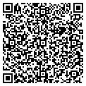 QR code with New Harvest Church contacts