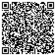 QR code with Flower Cart contacts