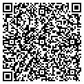 QR code with Lostivas Construction Inc contacts