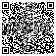 QR code with Value Press contacts