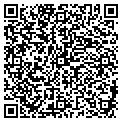 QR code with Casual Male Big & Tall contacts