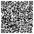 QR code with Lamm Trucking Inc contacts
