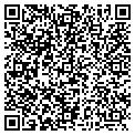 QR code with Margarita's Grill contacts
