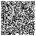 QR code with Mark's Quality Plumbing Inc contacts