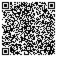 QR code with Geraghty S Greens contacts
