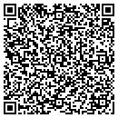 QR code with Floridas Seafood Bar & Grill contacts