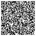 QR code with Central Pediatrics contacts