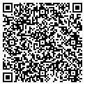 QR code with A Plus Minnie Storage contacts