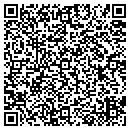 QR code with Dyncorp Technical Services LLC contacts