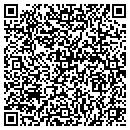 QR code with Kingsley Village Medical Center contacts