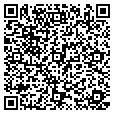 QR code with TS Produce contacts