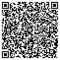 QR code with Horticultural Alliance contacts