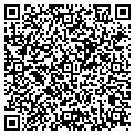 QR code with AAA 24 Hour Glass Windows contacts