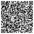 QR code with Vision Automotive contacts