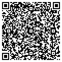 QR code with Home Office & Leather Gallery contacts