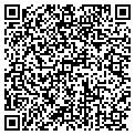 QR code with Sastry Hn MD PA contacts