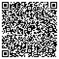 QR code with Florida Blood Services contacts