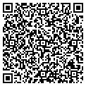 QR code with Sun Bay Builders Inc contacts