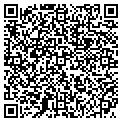 QR code with Roy Miller & Assoc contacts