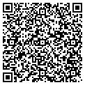 QR code with Debs Pet Boutique LLC contacts